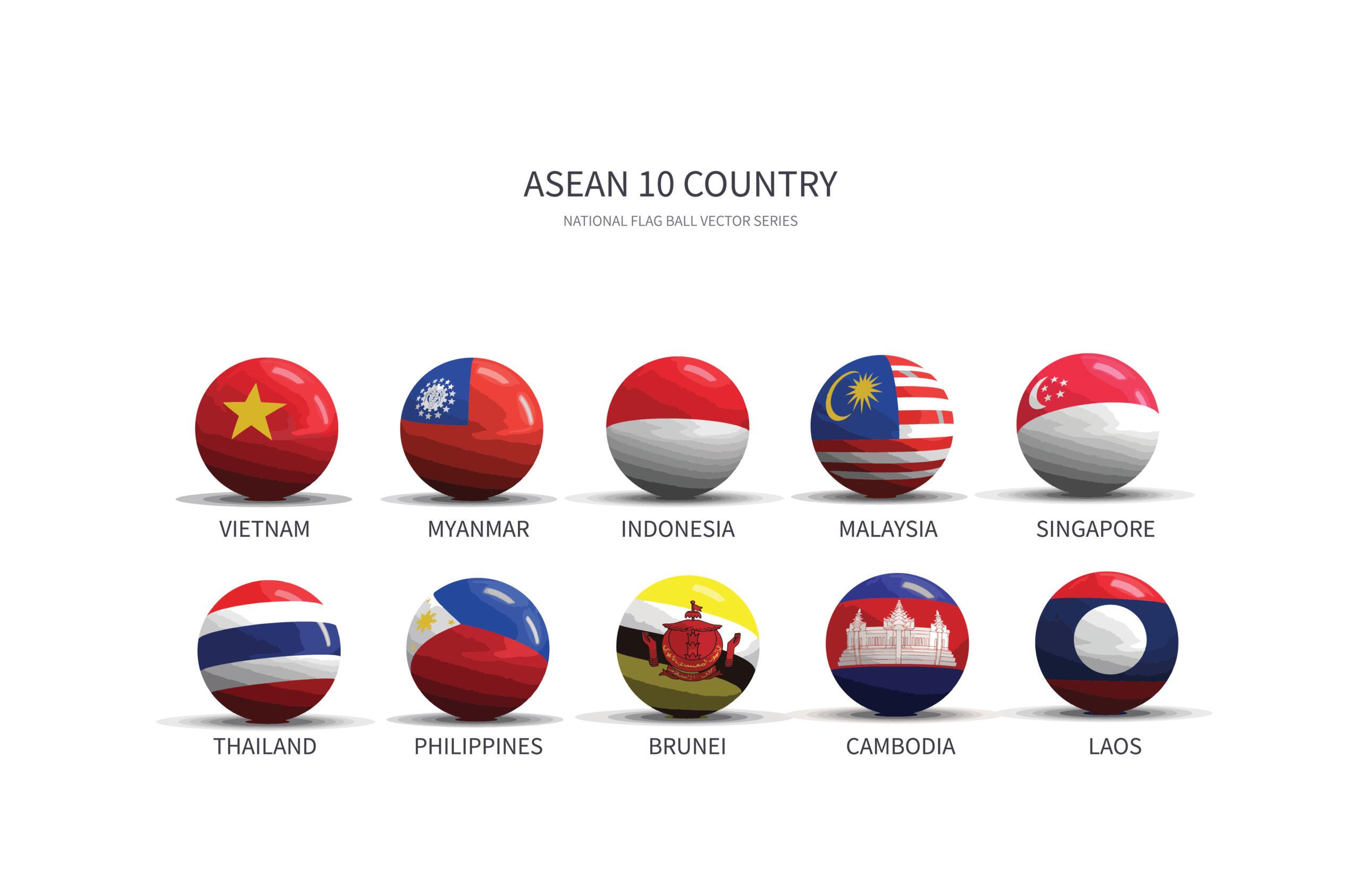 'Asya Pasifik'le ilişkilerimiz, ABD ve AB'yle normalleşmemizi de sağlar'