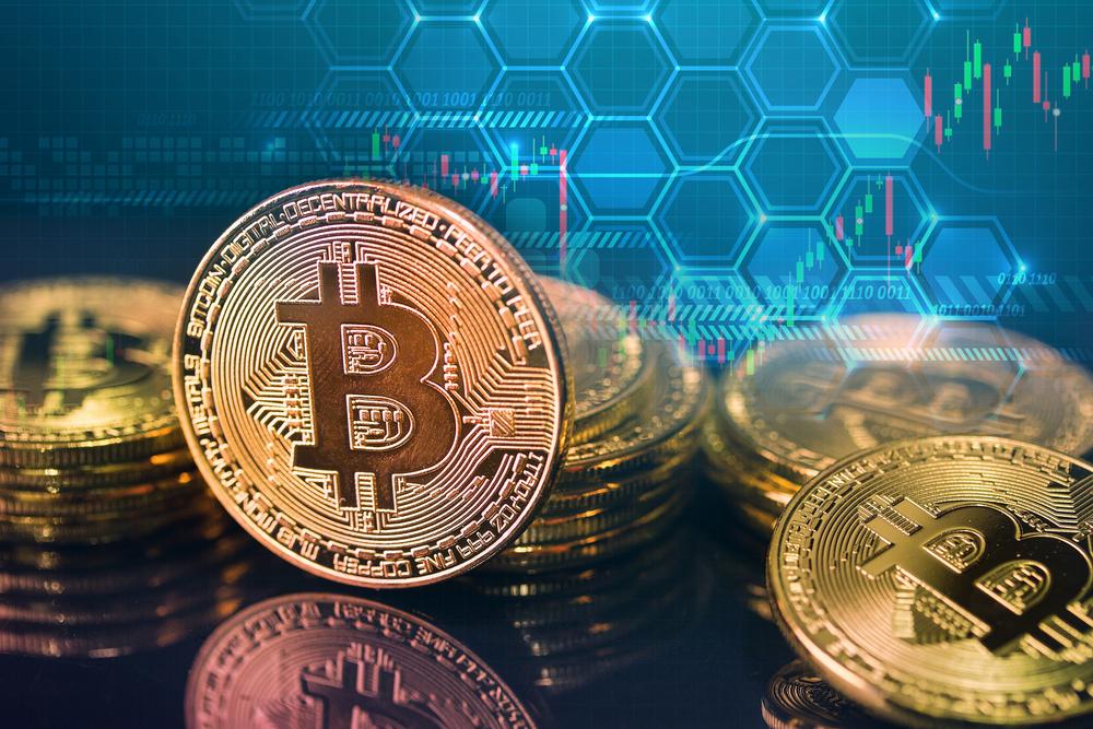 Kripto paralar son dönemde yatırımcıların gözdelerinden biri oldu