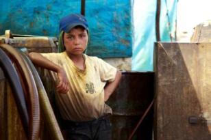 Tedarik zincirleri, insan hakları, çocuk işçi ve çevre duyarlılığını önemsemeli