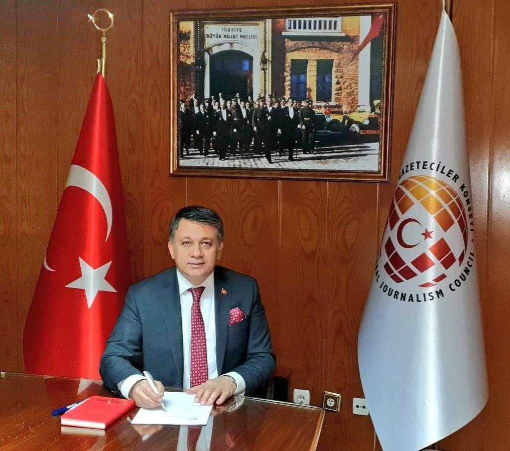 Türkiye-Azerbaycan Ortak Medya Platformu dünya basınında söz sahibi olacak