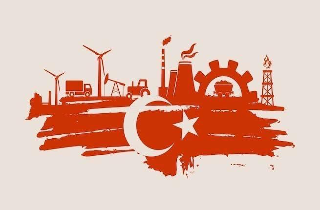 Turkey Energy: Enerji sektörünün gelecek perspektifinde 10 somut politika önerisi