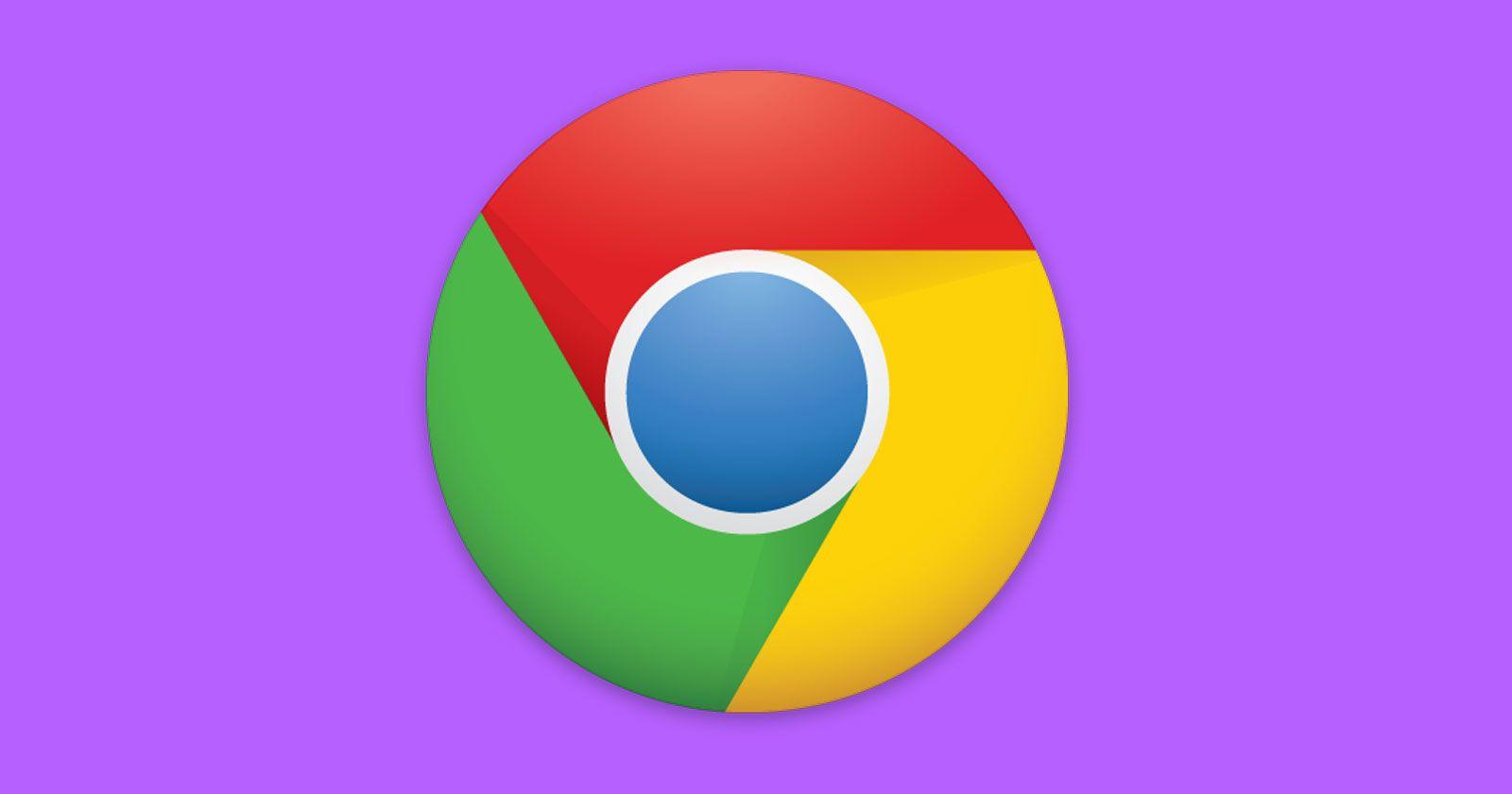 Google, FLoC takip sistemiyle kullanıcıları 'kümelendiren' bir uygulama başlatıyor