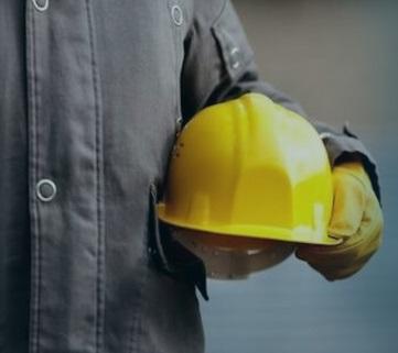 2021 Yılı Asgari Ücret Üzerinden İşçilik Maliyeti Belli Oldu