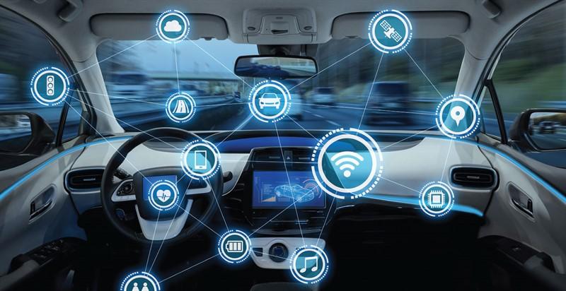 Elektrikli ve hibrit araçlara dönüşümde hızlı bir değişim var