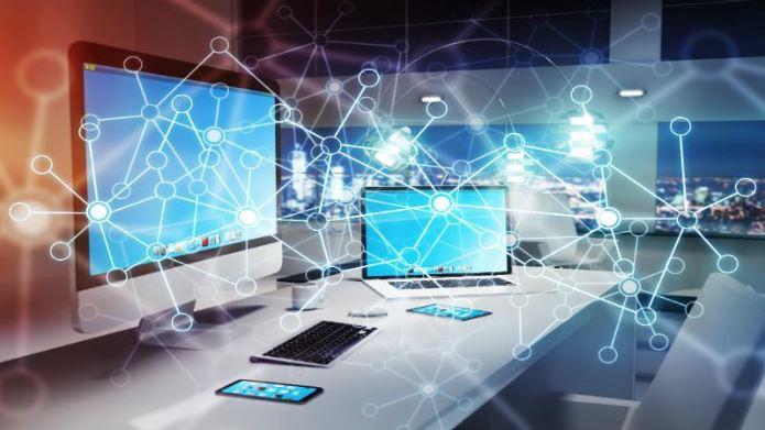 Elektronik kültür iletişimde bir devrimdir