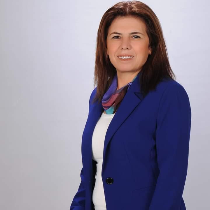 """""""HİÇ BİR ŞEY KADINLARI SUSTURAMAZ"""""""