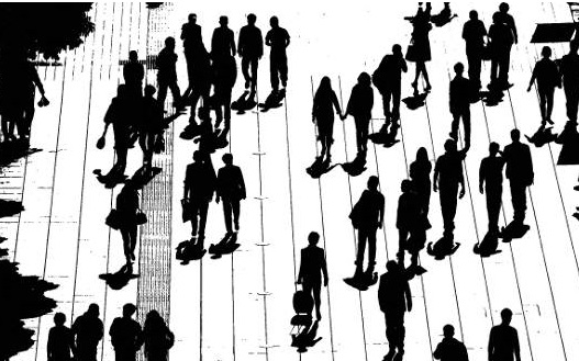 TÜİK, 2020 yılı İş Gücü İstatistikleri'ni açıkladı