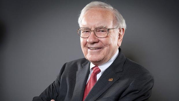 Ünlü Yatırımcı Warren Buffet ABD tahvil piyasası ile ilgili uyarıda bulundu