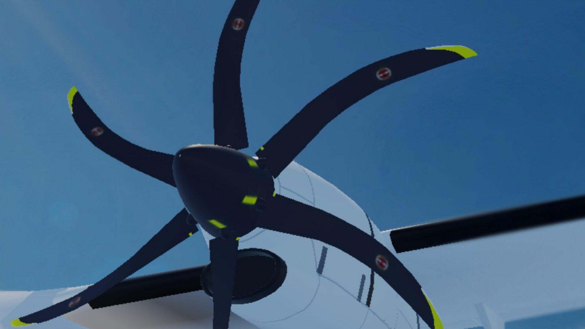 Elektrikli Otomobillerden sonra Elektrikli Uçaklar da geliyor!