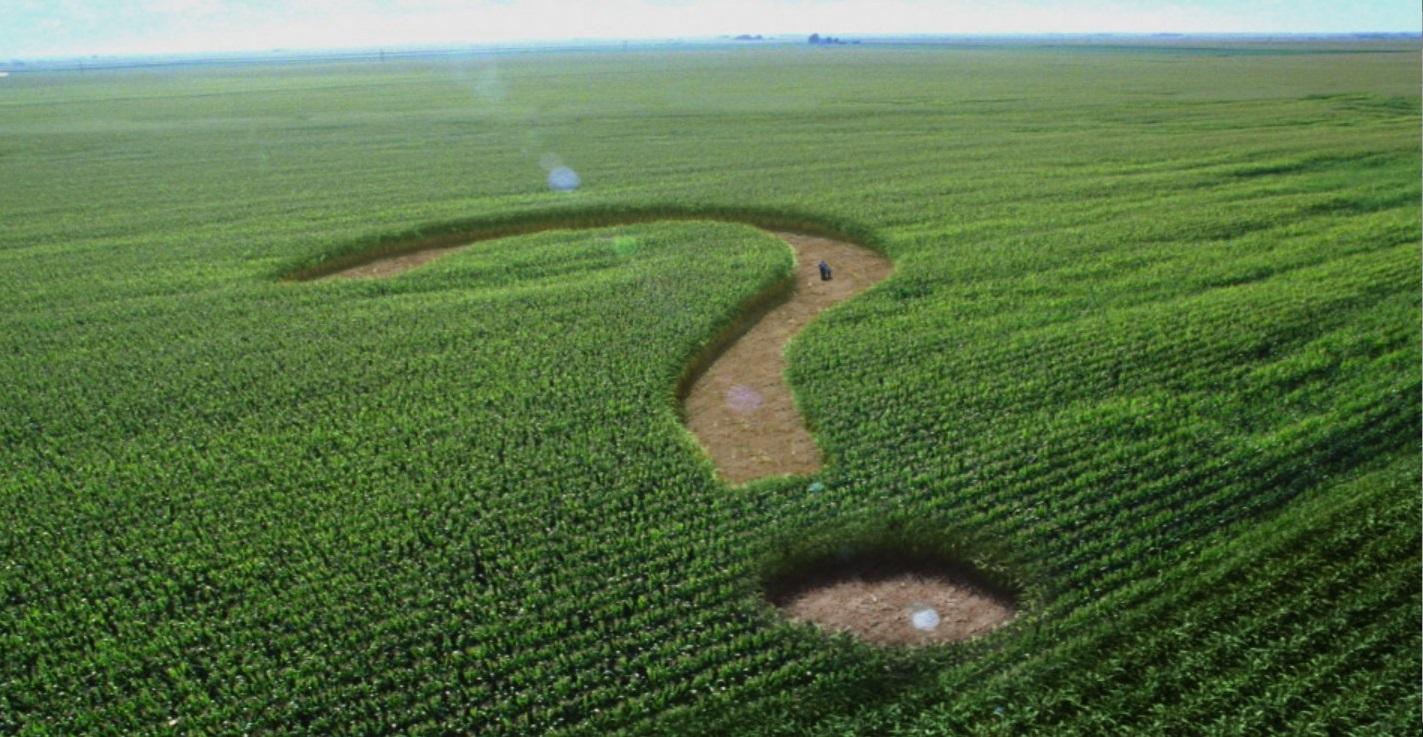 Dünyada 15 yıl içinde gıda tüketiminde %35 artış bekleniyor