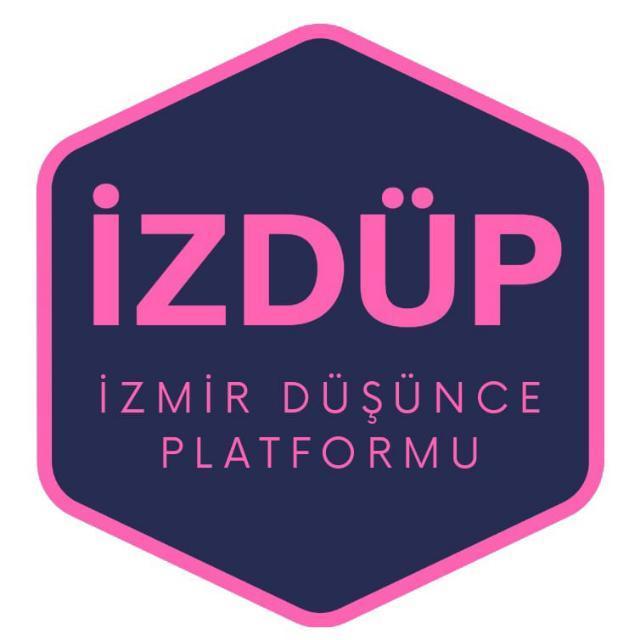 İzmir Düşünce Platformu, toplantılarına ara vermeden devam ediyor