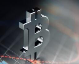 Dev şirketlerin Kripto paraya yönelmesi rekor getirdi