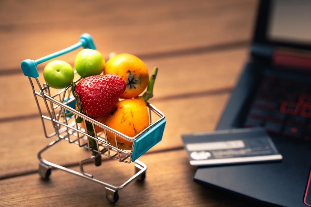 Market alışverişinde 'listedekinden' fazlası alınıyor