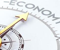 Gelecekten Borç Alarak Bugünü Yönetmeye Son Vermeliyiz
