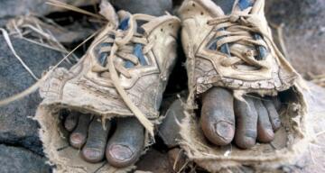 2020′ de pandemi nedeniyle 131 milyon ilave insan fakirlik düzeyine geriledi