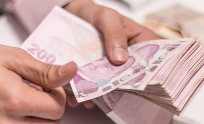 Hisarcıklıoğlu: 'Kısa çalışma ödeneği yeniden başlatılmalı.'