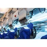 Teknik tekstilde ihracat hedefi yükseliyor