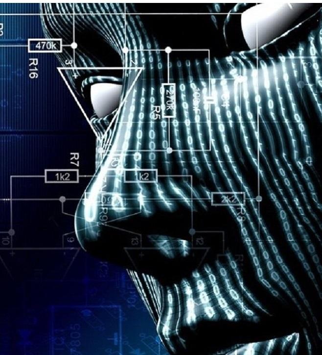 'Büyük değişim' birçok yapay zekâ entegrasyonuyla ortaya çıkacak!..