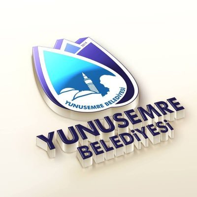 'Yunusemre Belediye'sinden İddialara Açıklama Bekliyoruz!'