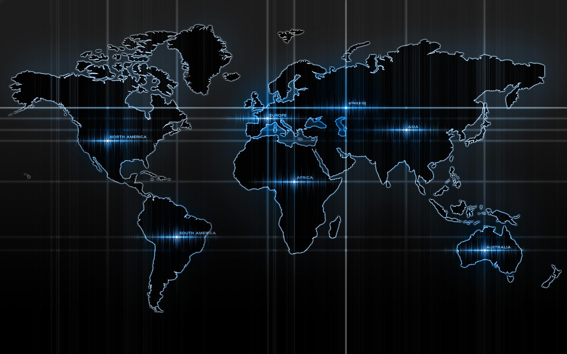 Küresel finansal sigorta fiyatları 2020'nin son çeyreğinde %22 oranında arttı
