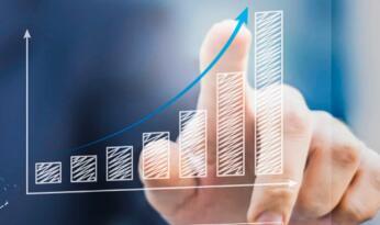 2021'in ilk çeyreği büyüme verisi beklentilerin üzerinde geldi