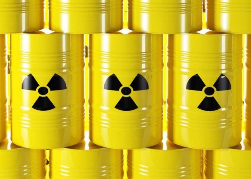 İzmir'de Nükleer Atık Sorunu nasıl çözümlenecek?