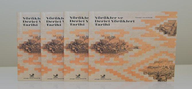 Aliağa Belediyesi'nden Kitapseverlere Dijital Kitap Hizmeti