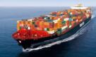 Küresel Ticarette Asya kaynaklı Toparlanma görülüyor