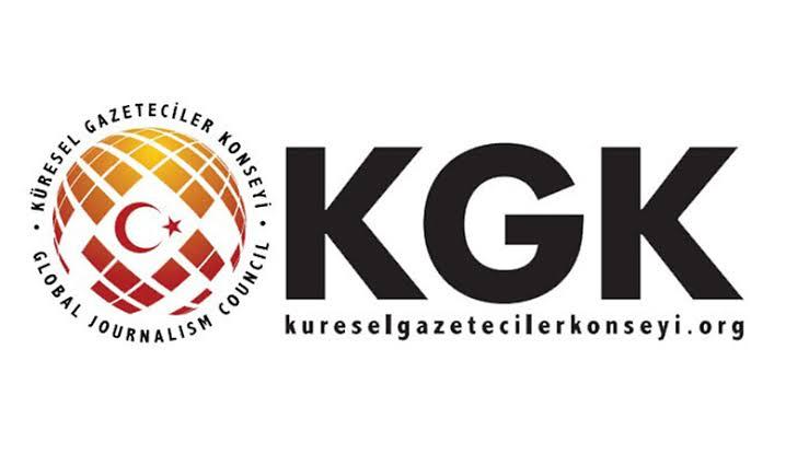KGK: Yerel medya sorunlarına acil çözüm bekliyor