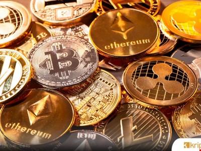 Kripto para platformlarına yeni düzenleme