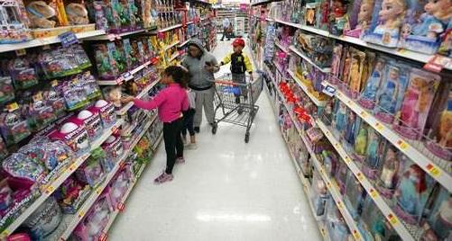 Tüketici güven endeksi 9 ayın en düşüğünde