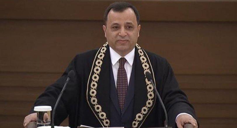 'Mahkemeler adalet dağıtamaz ise hukuk dışı arayışlar ortaya çıkar!'