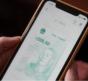 Çin, dijital para konusunda önemli yatırımlar yapıyor