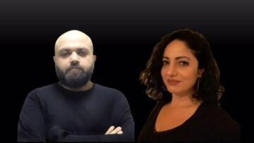 Serkan Candaş ve Gülcan Pandora basın sektöründe nitelikli hizmetler sunuyor…