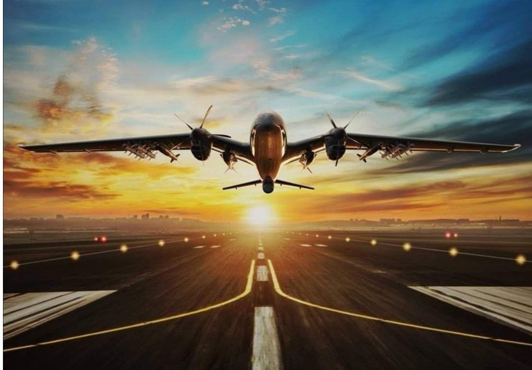 Savunma ve Havacılıkta dünyanın en büyükleri arasında Türkiye'den iki şirket var