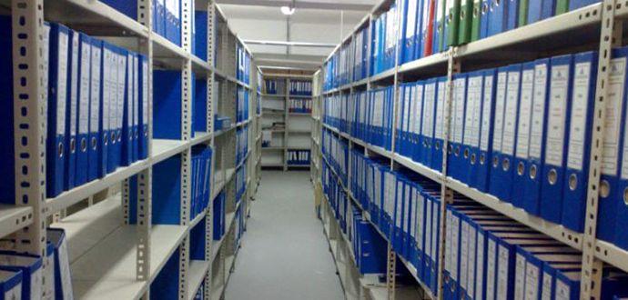 2020 yılında icra ve iflas dairelerine 30 milyon 384 bin dosya geldi