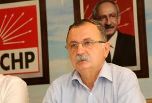 CHP: 'Şov Değil, İcraat Yapıyoruz. Gidin Eskişehir Örneği'ne Bakın!'
