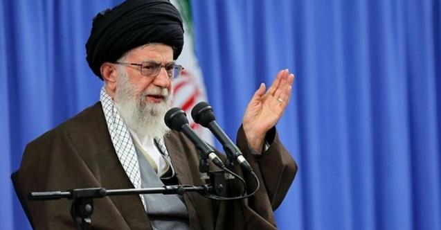 'Afganistan'daki krizin nedeni ABD işgalidir!'