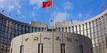 Çin, Bıtcoin'e ihtiyatlı yaklaşımını sürdürüyor