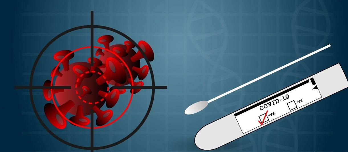 6 Eylül'de PCR Zorunluluğu geliyor