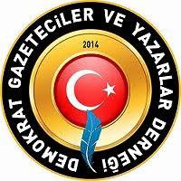 DGYD'den Büyük Taarruz'un 99. Yılı basın açıklaması