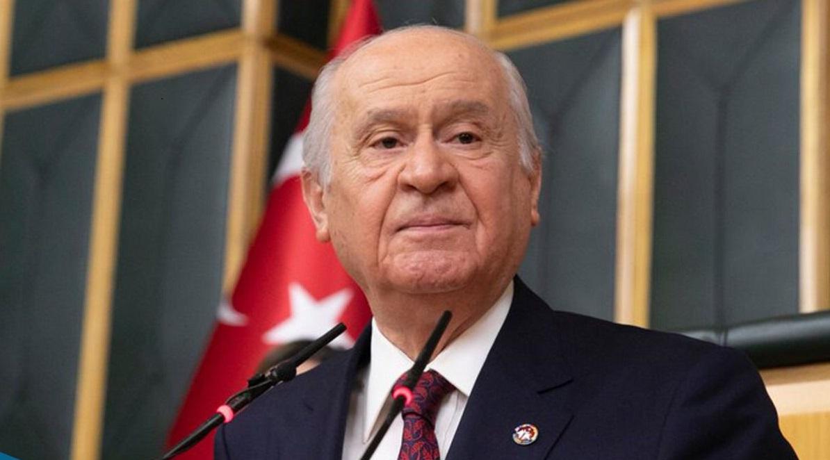 Cumhur İttifakı'nın seçim barajı kararı: Yüzde 7!..