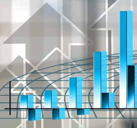 Ekonominin 2. Çeyrek büyümesi % 21,1 olarak gerçekleşti