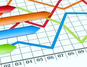 Orta Vadeli Program 'Yeni Ekonomi' hedeflerini revize etti!..