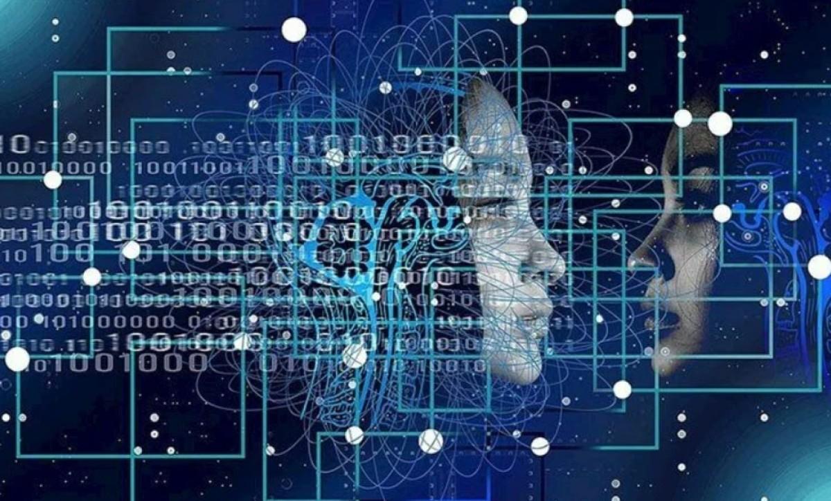 Dijital dünya algılarımızı yönetiyor!