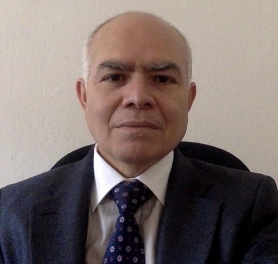 MUĞLA TÜRKOCAĞI'NDA BAŞKAN DR. YAŞAR TOPAL