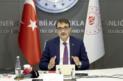 Türkiye Petrolleri ve BOTAŞ satılmayacak