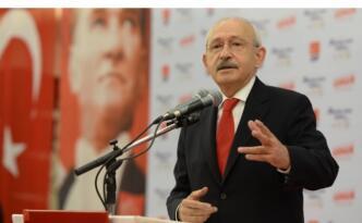 Kılıçdaroğlu'nun bürokrasi mesajı kime yönelik?